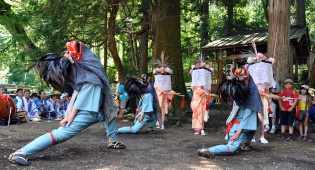 画像出典:http://ta-kankoukyoukai.com