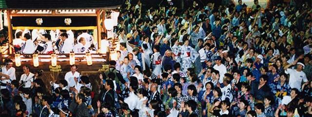画像出典:http://nippon-matsuri.com/gujoodori/